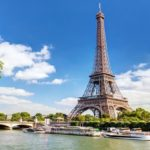 France Will Be Approving ICO Companies