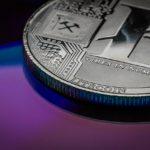 Litecoin Gets Added On Binance's Singapore Platform