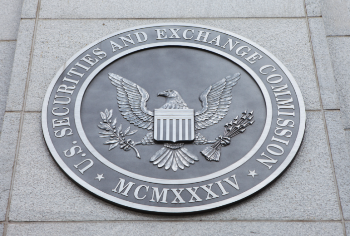 SEC Begins Green-Lighting Token Offerings