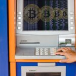 Coinsquare Buys Controlling Stake in Just Cash