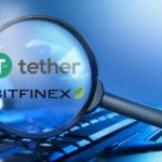 Bitfinex and Tether Accused of Illegally Issuing USDT