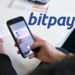 BitPay Changes ID Requirements for Higher Transactions