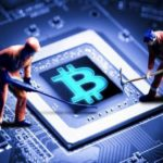 Malta Residents Gets Refund for Bitcoin Miner