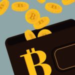 Things to Know About Bitcoin Wallets
