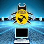 XMR Cryptojacking Malware Smominru Updated, Now Targeting User Data