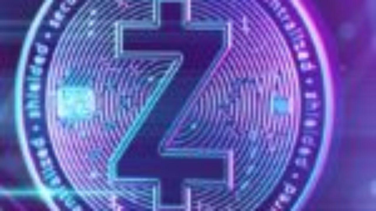 coinbase buy zcash