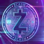 UK Branch of Coinbase De-Lists Zcash (ZEC)