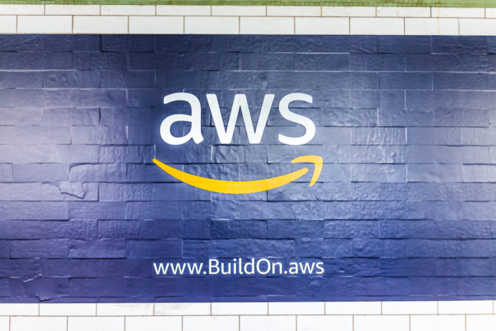 Amazon Web Services: Bitcoin wallets with private keys freely accessible on the net