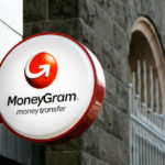 MoneyGram Is Ready to Use Ripple's xRapid