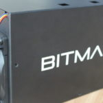 Bitmain Suffers Loss of $310 Million in Q1 of 2019