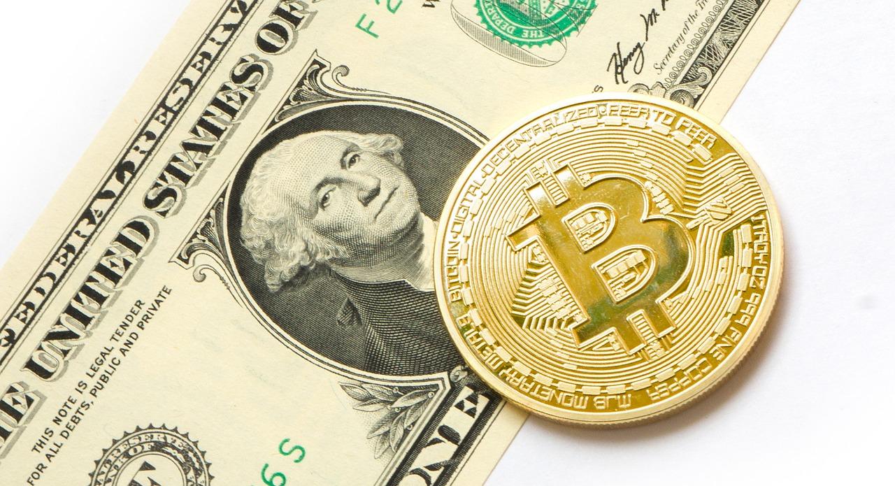 ../bitcoin-2730220_1280.jpg