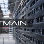 Mangocoin Accused of Fraudulent Use of Bitmain Brand Name