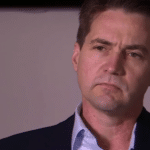 Craig Wright Uploads Bitcoin Whitepaper To SSRN, Cites Himself as the Author
