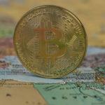 Bittrex Strikes Partnership with Bahrain-Based Rain Crypto Exchange