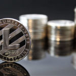 Litecoin Halving Completed: LTC Breaks Above $100