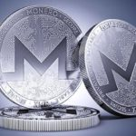 Monero Price Prediction 2019: How High Can XMR Go This Year?