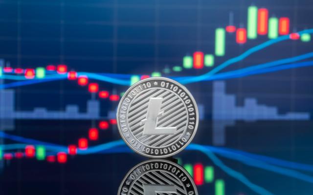 Litecoin Price Rally Halts Post Halving; What's Next?