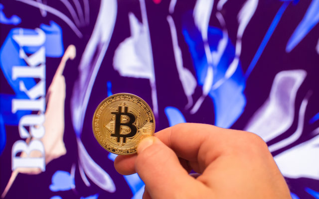 Bakkt Wins Regulatory Approval to Launch Bitcoin Futures