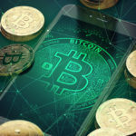 Why Has Bitcoin Become So Popular?