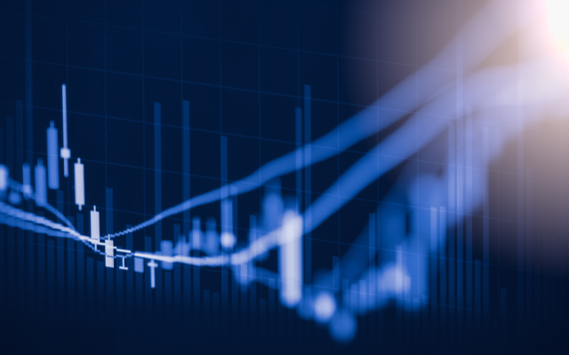 Bitcoin Price Analysis: $9,400 Key Support Holds For Now