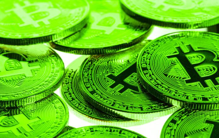 devo bitcoin piattaforma di scambio cripto