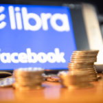 Libra Applies for License from Swiss Financial Regulator