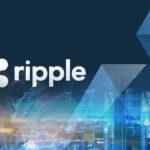 Ripple Adds South Korean Bank Shinhan To Partner List