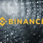 Binance Lending Platform Includes 3 Cryptos in Third Phase