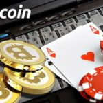 The Relevance of Cryptocurrency in Online Gaming