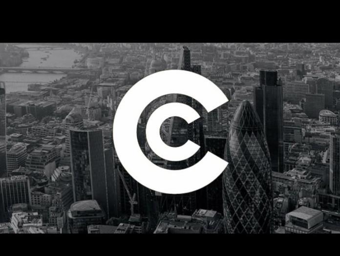 CC Forum – Blockchain and AI Investment Forum