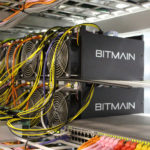 Bitmain S17 ASIC Miners Have Been Launched Today