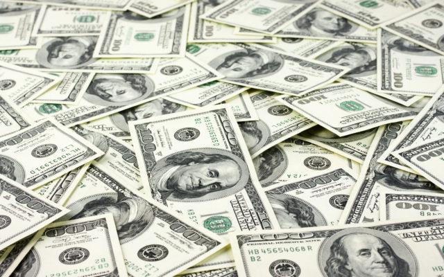 Binance Open Interest on Futures Testnet Hits $150M USDT in 24hrs