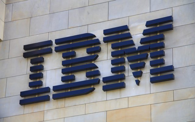 IBM Open to Collaboration with Facebook on Libra Project