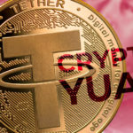 Tether Launches CNHT Chinese Yuan- Pegged Stablecoin