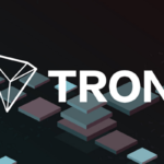 Tron (TRX) Price Prediction and Analysis in October 2019