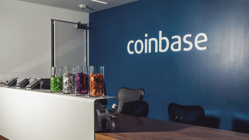 bank of ireland bitcoin
