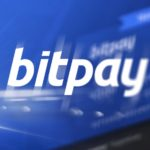 BitPay To Include XRP Support
