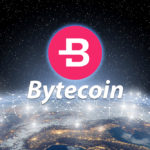 Bytecoin (BCN) Price Prediction and Analysis in October 2019