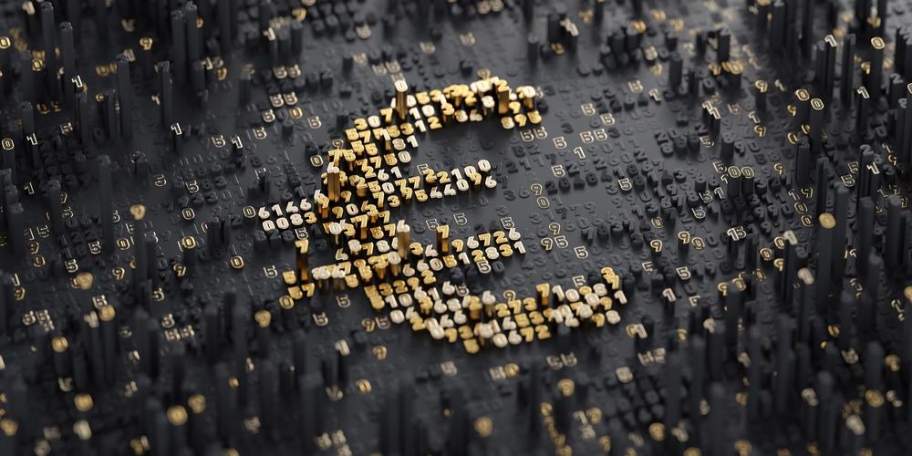 #1 Satoshi to USD / BTC / EUR / GBP Converter (2021 Updated)