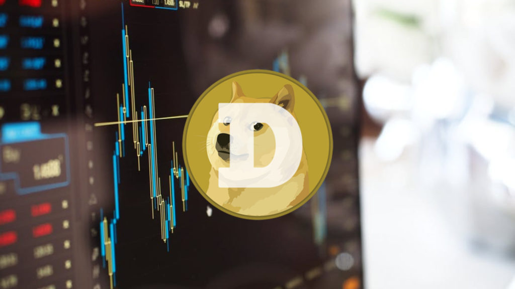 Docecoin developments