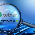 New York Law Firm Charges Tether and BitFinex With Market Manipulation