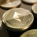 Ethereum (ETH) Price Prediction and Analysis in October 2019