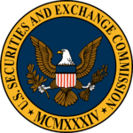 SEC Rejects Bitcoin ETF Proposal by Bitwise