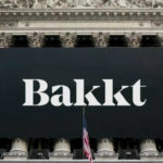 Bakkt Continues to Have Disappointing Volumes