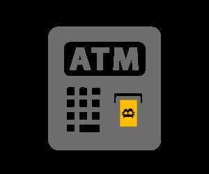 bitcoin-atm-1