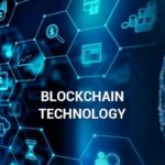 All About Blockchain Technology ׀ Beginner's Guide