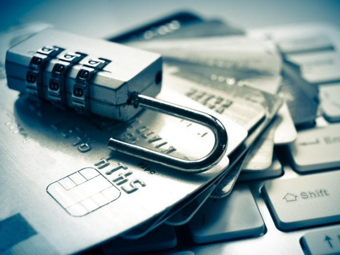 Why Bitcoin Is Better Than Banks: Major Credit Card Breach Exposes 60M...