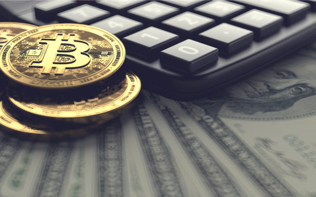 Bitcoin Transactions Brought in $500k in Fees Within 24 Hours