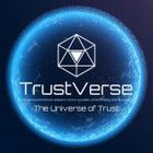 TrustVerse the World's 1st Digital Estate Planning Protocol with AI Wealth Management (AI Deep Neural Driven Crypto Portfolio & Global Equity).
