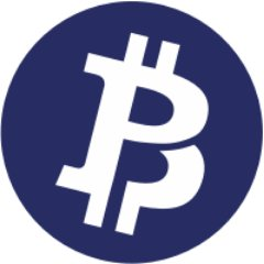 Image result for Bitcoin Private